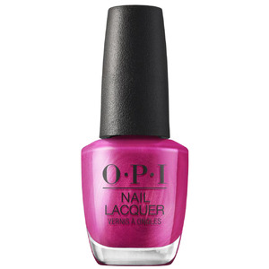 OPI Lacquer - #NLH011 - 15 Minutes of Flame - Hollywood Collection 0.5 oz. (#NLH011)