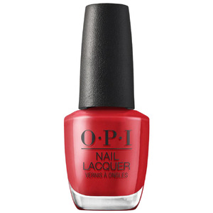 OPI Lacquer - #NLH012 - Emmy have you seen Oscar? - Hollywood Collection 0.5 oz. (#NLH012)