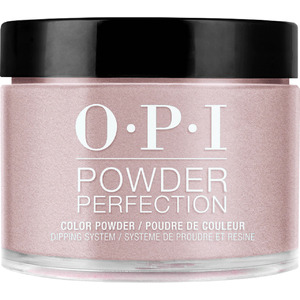 OPI Powder Perfection - Color Dipping Powder - #DPF15 - You Don't Know Jacques! 1.5 oz. (#DPF15)