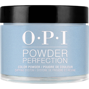 OPI Powder Perfection - Color Dipping Powder - #DPF85 - Is That a Spear in Your Pocket? 1.5 oz. (#DPF85)