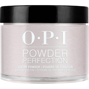 OPI Powder Perfection - Color Dipping Powder - #DPG13 - Berlin There Done That 1.5 oz. (#DPG13)