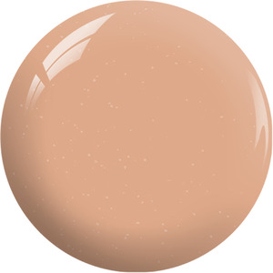SNS 3-in-1 Master Match (GEL+LACQUER+DIP 1.5 oz) - Bare to Dare Collection - #BD08 TAN MERINO (15984-BD08)