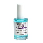 ANC #6 Brush Saver 0.5 oz. - part of the ANC Acrylic Nails Dipping System ()