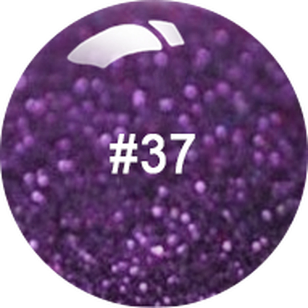 Dip Powder - Amethyst #102 2 oz. - part of the ANC Acrylic Nails ...