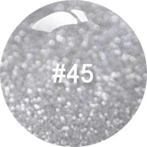 ANC Dip Powder - Diamond #110 2 oz. - part of the ANC Acrylic Nails Dipping System (ANCCPG110)