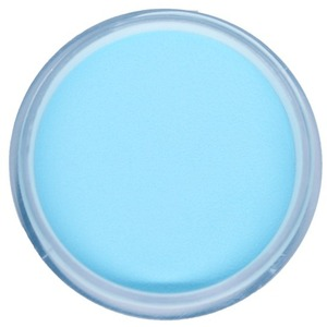ANC Dip Powder - Electric Blue Margarita #74 2 oz. - part of the ANC Acrylic Nails Dipping System (ANCCP074)
