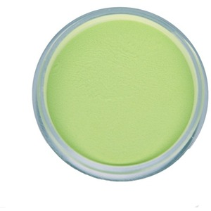 ANC Dip Powder - Honeydew Margarita #75 2 oz. - part of the ANC Acrylic Nails Dipping System (ANCCP075)