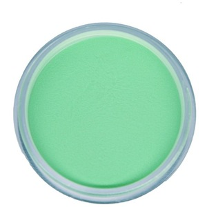 ANC Dip Powder - Minty Peach Martini #76 2 oz. - part of the ANC Acrylic Nails Dipping System (ANCCP076)