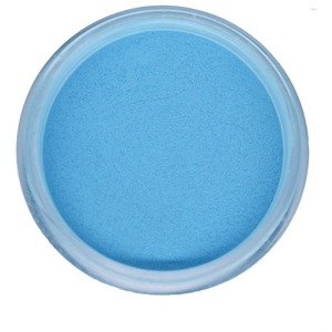 ANC Dip Powder - Ocean Blue #78 2 oz. - part of the ANC Acrylic Nails Dipping System (ANCCP078)