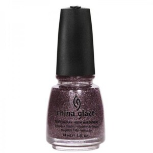 China Glaze Lacquer - CG IN THE CITY 0.5 oz. - #990 (CG990)