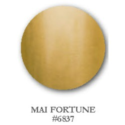 Entity One Color Couture Gel Polish - Mai Fortune 0.5 oz. (6837)