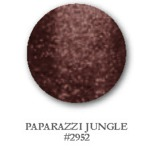 Entity One Color Couture Gel Polish - Paparazzi Jungle 0.5 oz. (2952)