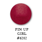 Entity One Color Couture Gel Polish - Pin Up Girl 0.5 oz. (6202)