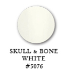 Entity One Color Couture Gel Polish - Skull and Bone White 0.5 oz. (5076)