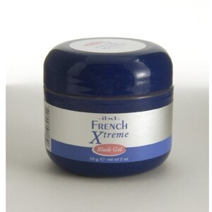 IBD French Xtreme Gel BLUSH 2 oz. (39080)