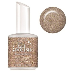 IBD Just Gel Polish - Abracadabra 0.5 oz. - #56692 (56692)