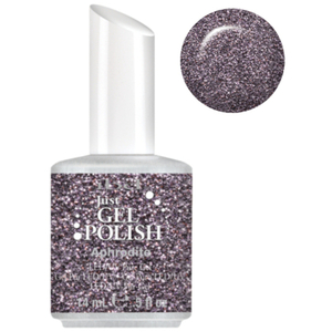 IBD Just Gel Polish - Aphrodite 0.5 oz. - #56542 (56542)