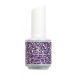 IBD Just Gel Polish - Billion-heiress 0.5 oz. - #56927 (56927)