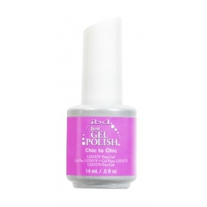 IBD Just Gel Polish - Chic to Chic 0.5 oz. - #56923 (56923)
