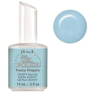 IBD Just Gel Polish - Fancy Fingers 0.5 oz. - #56661 (56661)