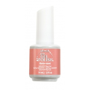 IBD Just Gel Polish - Gala-vant 0.5 oz. - #56921 (56921)