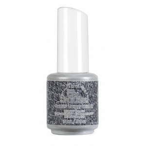 IBD Just Gel Polish - Gettin' Twiggy With It 0.5 oz. - #56903 (56903)