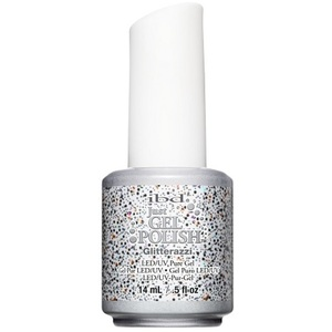 IBD Just Gel Polish - Glitterazi 0.5 oz. - #56793 (56793)