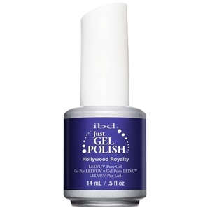 IBD Just Gel Polish - Hollywood Royalty 0.5 oz. - #56791 (56791)
