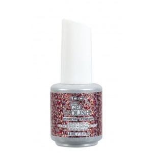 IBD Just Gel Polish - Imperial Treasure 0.5 oz. - #56917 (56917)