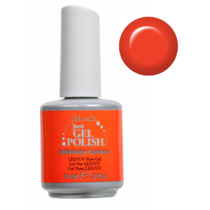 IBD Just Gel Polish - Infinitely Curious 0.5 oz. - #56536 (56536)