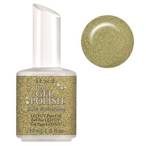 IBD Just Gel Polish - Just Ravishing 0.5 oz. - #56691 (56691)