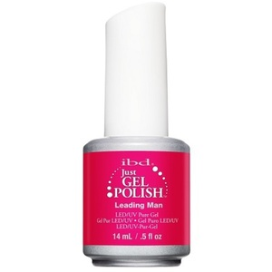 IBD Just Gel Polish - Leading Man 0.5 oz. - #56788 (56788)