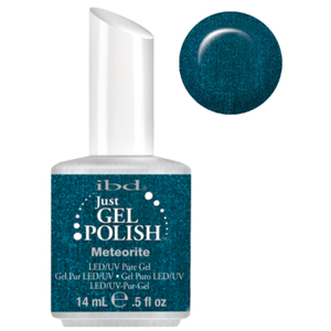 IBD Just Gel Polish - Meteorite 0.5 oz. - #56562 (56562)