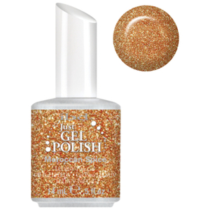 IBD Just Gel Polish - Moroccan Spice 0.5 oz. - #56541 (56541)