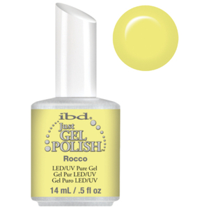 IBD Just Gel Polish - Rocco 0.5 oz. - #56575 (56575)