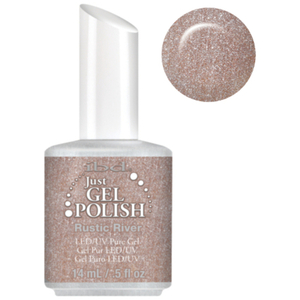 IBD Just Gel Polish - Rustic River 0.5 oz. - #56580 (56580)
