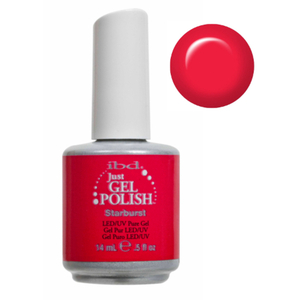 IBD Just Gel Polish - Starburst.5 oz. - #56537 (56537)
