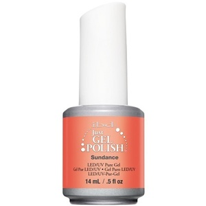 IBD Just Gel Polish - Sundance 0.5 oz. - #56786 (56786)