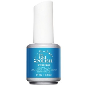 IBD Just Gel Polish - Swag Bag 0.5 oz. - #56790 (56790)