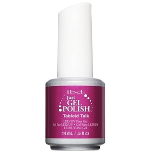 IBD Just Gel Polish - Tabloid Talk 0.5 oz. - #56789 (56789)