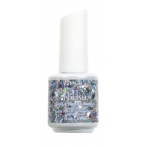 IBD Just Gel Polish - Yacht-a Yacht-a Yacht-a 0.5 oz. - #56926 (56926)