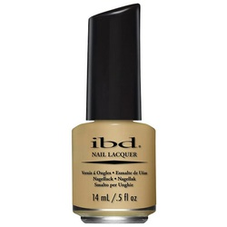 IBD Nail Lacquer - Sand Dune 0.5 oz. - #56736 (56736)