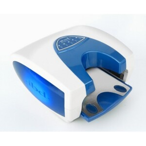IBD UV Lamp 36W JET ELITE (61115)
