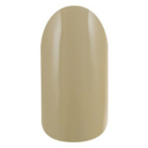 La Palm Gel II - Banana Pie No Base Coat Gel Polish - 2 Step System (G062)