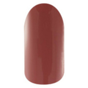 La Palm Gel II - Be Right Back No Base Coat Gel Polish - 2 Step System (G027)