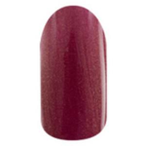 La Palm Gel II - Between Us No Base Coat Gel Polish - 2 Step System (G055)