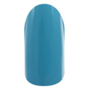 La Palm Gel II - Blue Blue No Base Coat Gel Polish - 2 Step System (G056)