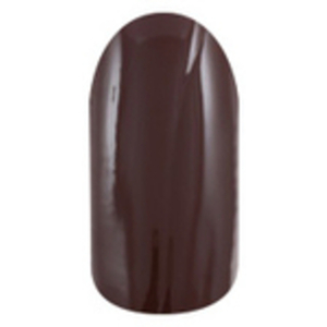 La Palm Gel II - Brown Robin No Base Coat Gel Polish - 2 Step System (G036)