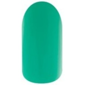La Palm Gel II - By The Bay No Base Coat Gel Polish - 2 Step System (G095)