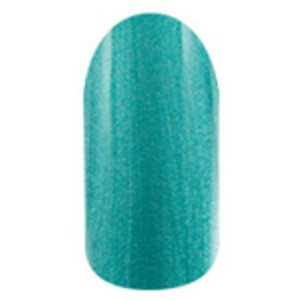 La Palm Gel II - Deep Ocean No Base Coat Gel Polish - 2 Step System (G050)